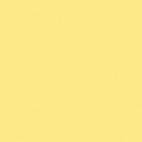 GRİ 1179-SARI 1023