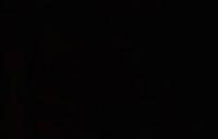 035-BLACK