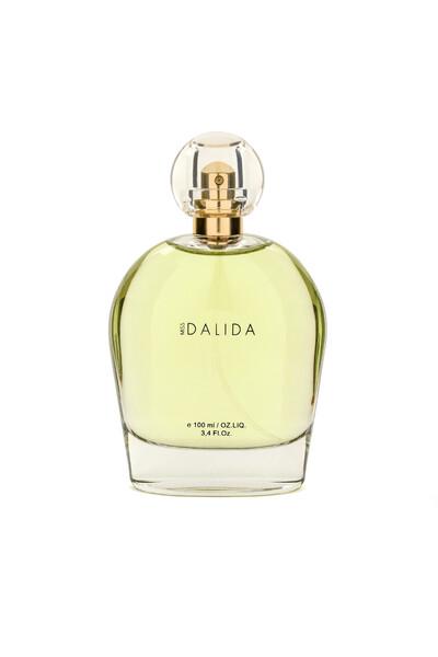 Miss Dalida - Parfüm T21K-5007