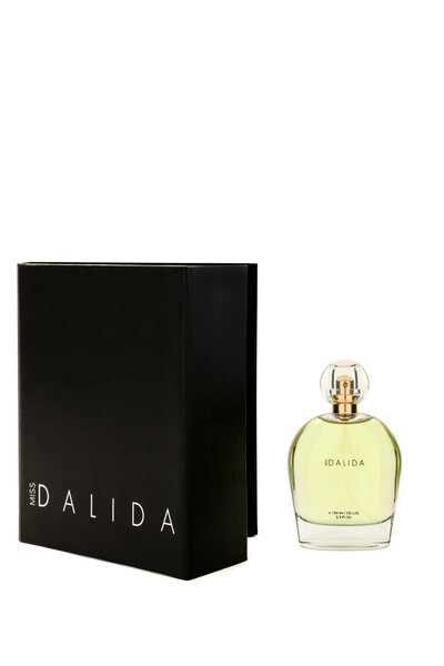 Parfüm T21K-5007 - Thumbnail